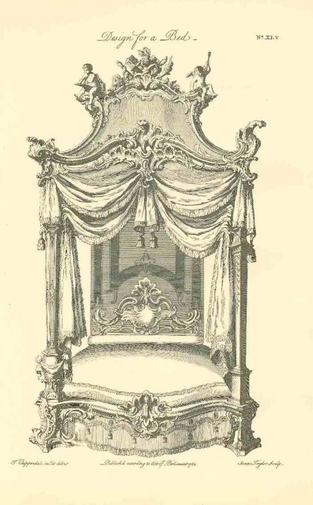 by chair lyre the thomas eighteenth english culture furniture concept back circle chippendale cupboard century