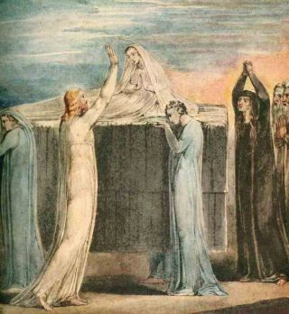 The A. Edward Newton Collection of Books and Manuscripts. Rare Books, Original Drawings,...