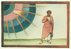 The Cotton Genesis: British Library Codex Cotton Otho B. VI. Kurt Weitzmann, Herbert L. Kessler