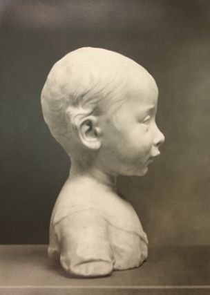 Dreyfus Collection. [Alternate subtitle from half-title: Certain of the sculptures from the...