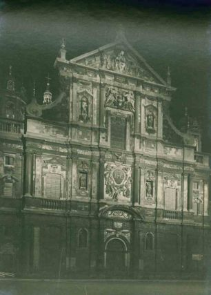 Photograph Album from the 1930 Exposition Internationale d'Anvers in Antwerp.
