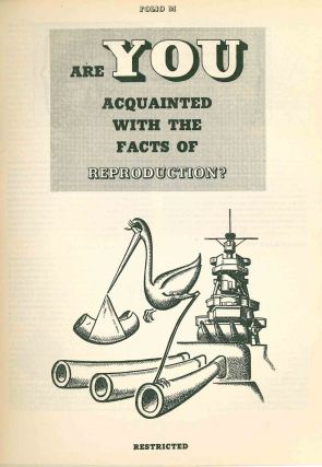 The Amphibious Sketch: Its Function In Amphibious Training and Operations, Its Preparation and Reproduction Afloat, Together With Technical Hints on the Operation of Seagoing Map Reproduction Units.