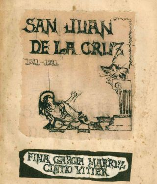 Collection of Eleven Cuban Artists' Books published by Ediciones Vigía.