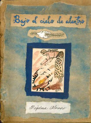 Collection of Seventeen Cuban Artists' Books published by Ediciones Vigía.