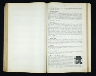 Betreffend: Hochverräterische Umtriebe von österr. Čechen im Auslande [Concerning: Treasonous activities by Austrian Czechs living abroad]. Also known as: Album velezrádců, 1914–1918 [Album of traitors].