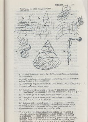 Open - and scaty - art. Autoterapeutický text k ars scatologica [An autotherapeutic text towards an ars scatologica]. Ars Scatologica. scaty-art.